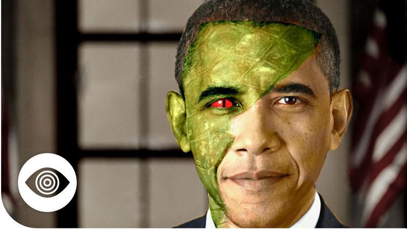 obama-reptilian.jpg