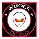 Whole Secrets