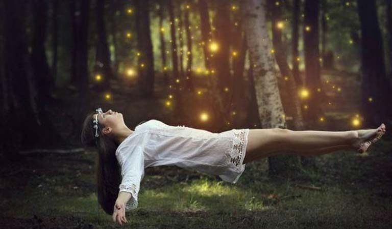 Lightworkers Will Experience These 20 Signs Of Quantum Upgrades. Are You Ready for These Changes?