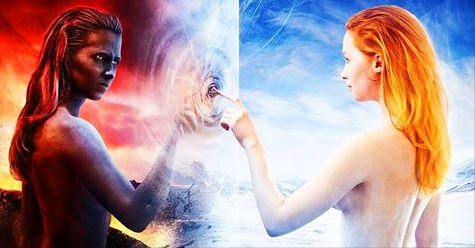 6 Ways to Shield Yourself From Low Vibration Energies Without Avoiding Anyone